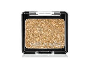 WET N WILD Color Icon Glitter Single - Brass