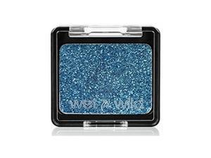 WET N WILD Color Icon Glitter Single - Distortion