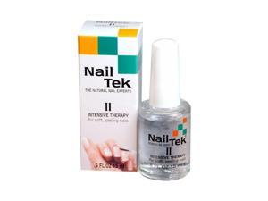 NAIL TEK II Intensive Therapy - Intensive Therapy