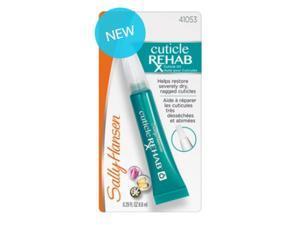 SALLY HANSEN Cuticle Rehab - Cuticle Oil