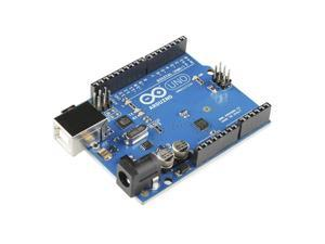 Arduino Uno- R3 SMD