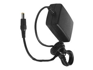 HU-120300 - Asus Eee PC 900/901/1000/1000H Netbook AC Adapter