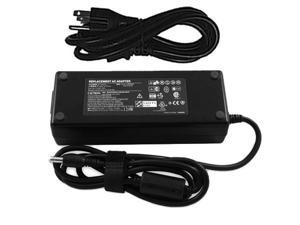 AP-A1003-003 - ACER LAPTOP AC ADAPTER