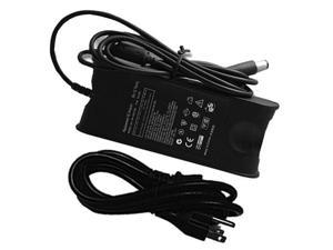 N2768 - Dell Inspiron/Latitude Laptop AC Adapter for Various Models
