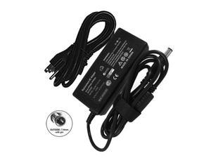 ED495AA - HP/Compaq Business Notebook/Pavilion Laptop AC Adapter