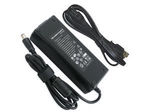 PA-13 - DELL 130 WATT 19 VOLT AC ADAPTER