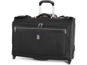Travelpro Platinum Magna 2 Carry On Garment Bag BL - Black