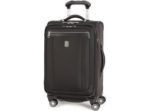 "Travelpro Platinum Magna 2 21"" Expandable Spinner - Black"