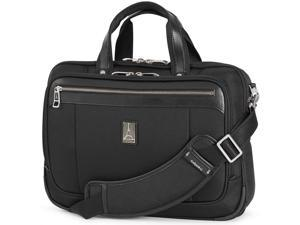 Travelpro Platinum Magna 2 Checkpoint Friendly Business Brief - Black