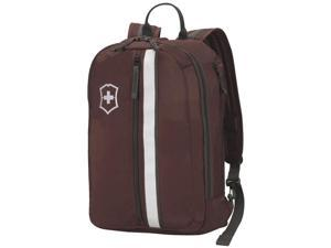 Victorinox Ch-97 2.0 Collection Outrider Docking Day Bag - Purple