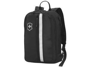 Victorinox Ch-97 2.0 Collection Outrider Docking Day Bag - Black