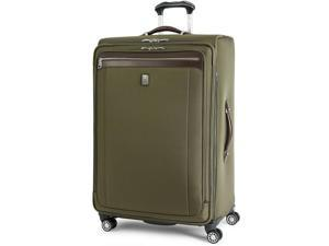 "Travelpro Platinum Magna 2 29"" Expandable Spinner - Olive"