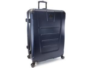 "Kenneth Cole Reaction Get Away 29"" Wide Body Spinner Upright - Navy"