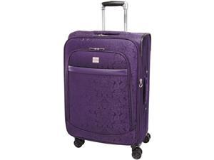 """Ricardo Beverly Hills Imperial 24"""" 4W Expandable Upright - Royal Purple"""