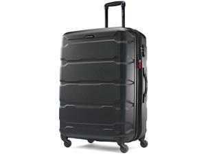 "Samsonite Omni 28"" Hardside Spinner - Black"