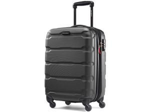 "Samsonite Omni 20"" Hardside Spinner - Black"