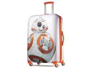 "American Tourister Star Wars 28"" Spinner - BB8"