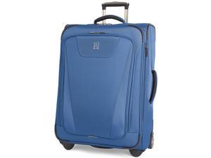 "Travelpro Maxlite 4 26"" Expandable Rollaboard - Blue"
