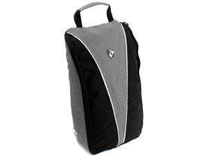 Ecotex Shoe Bag - Grey