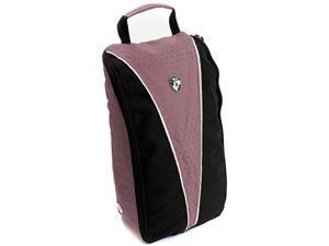 Ecotex Shoe Bag - Lilac