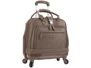 Nottingham Spinner Executive Case - Taupe