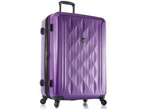 """Scala 30"""" Expandable Spinner - Purple"""