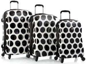 Spotlight 3 Piece Expandable Spinner Set