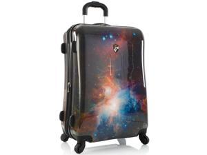 """Cosmic 26"""" Expandable Spinner"""