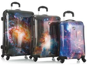 Cosmic 3 Piece Spinner Set