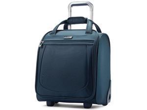 Samsonite Mightlight 2 Softside Wheeled Boarding Bag