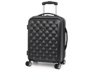 "Fashionista 21"" Carry On Spinner - Moonless Night"