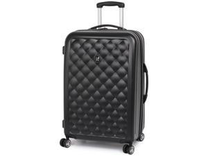 "Fashionista 27"" Spinner Upright - Moonless Night"