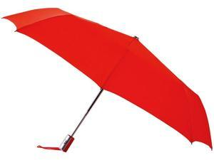 Manhattan Umbrella Red
