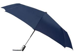 Manhattan Umbrella Navy