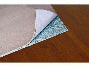 Carpet Pad Roll (6'x9')
