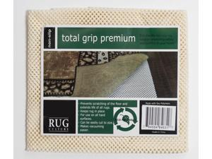 Michael Anthony Furniture Green-Ethics Premium Rug Pad (3'x5')