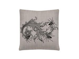 Michael Anthony Furniture Gothic 18X18 Pillow