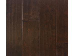 Michael Anthony Furniture Novi Maple Series Distressed Winchester Solid Hardwood Flooring