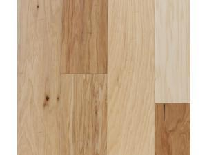 Michael Anthony Furniture Hinds Hickory Series Natural Engineered Hardwood Flooring
