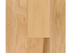 Michael Anthony Furniture Midland Hickory Series Natural Engineered Hardwood Flooring