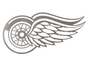 Michael Anthony Furniture Detroit Red Wings