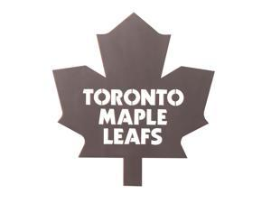 Michael Anthony Furniture Toronto Maple Leafs