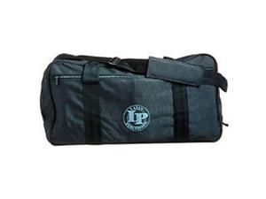 Latin Percussion LP763A Percussion Table Bag
