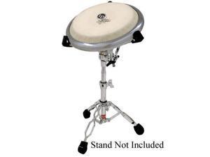"""Latin Percussion LP826 Giovanni Compact Conga (11 ¾"""")"""