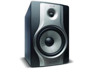 M-Audio BX8 Carbon Studio Monitor (Single)