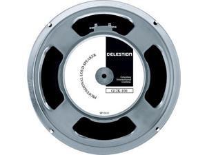 """Celestion G12K-100 12"""" Guitar Speaker"""