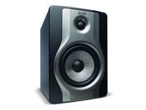 M-Audio BX5 Carbon Studio Monitor (Single)