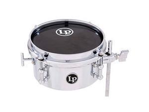 Latin Percussion LP846-SN Micro Snare