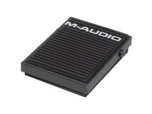 M-Audio SP1 Sustain Pedal