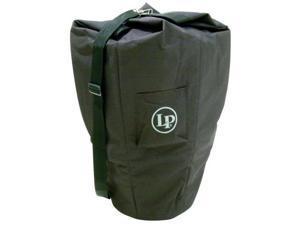 Latin Percussion LP542 Fits All Conga Bag, Black